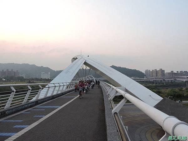 新北河濱自行車道(51)