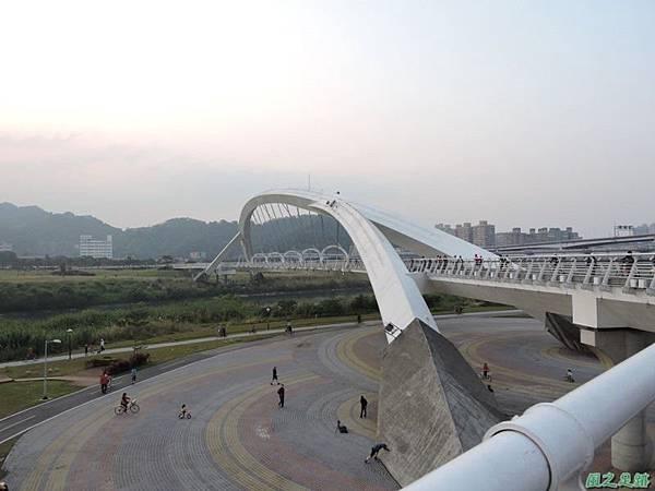 新北河濱自行車道(52)