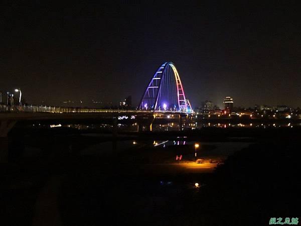 新北河濱自行車道(104)