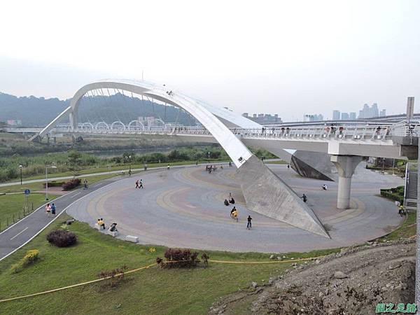 新北河濱自行車道(55)