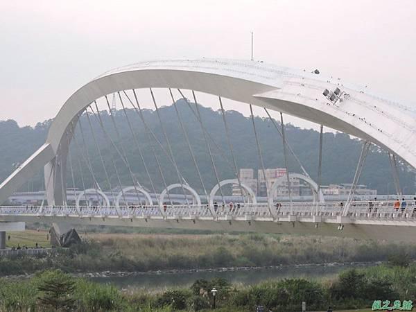 新北河濱自行車道(57)