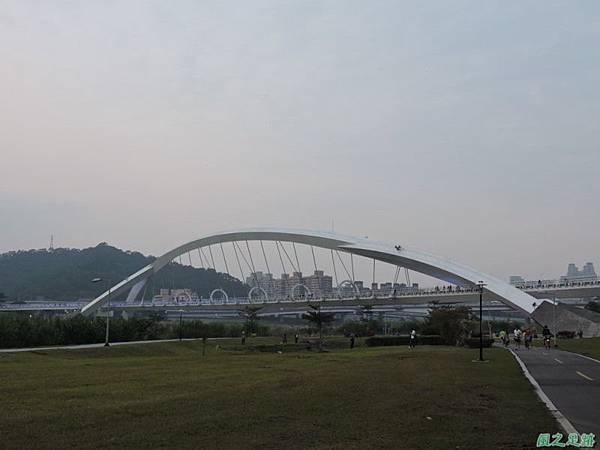 新北河濱自行車道(61)