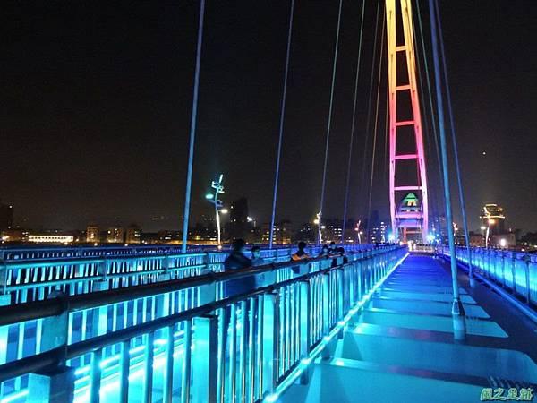 新北河濱自行車道(114)