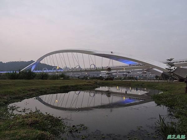 新北河濱自行車道(62)
