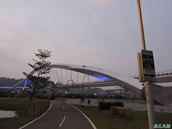 新北河濱自行車道(63)