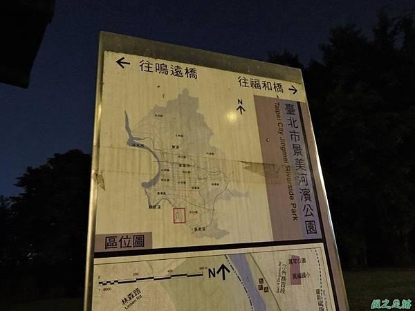 新北河濱自行車道(68)