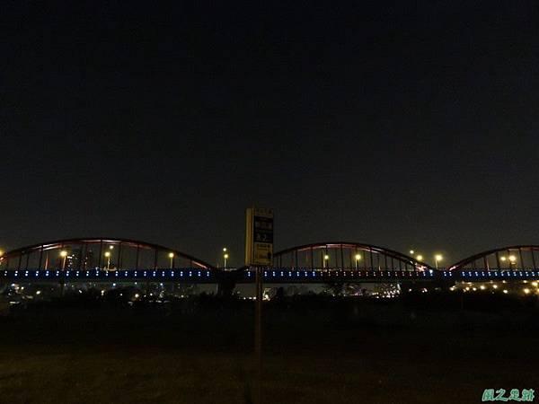 新北河濱自行車道(71)