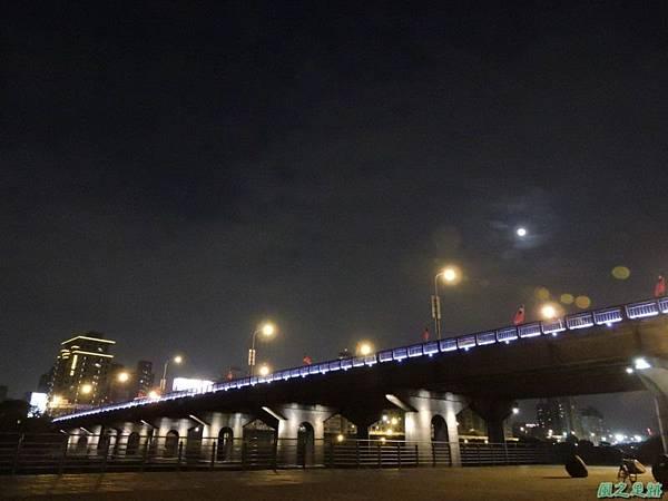 新北河濱自行車道(72)