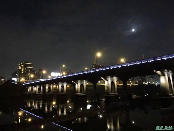 新北河濱自行車道(74)