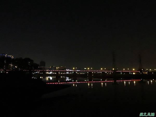 新北河濱自行車道(75)