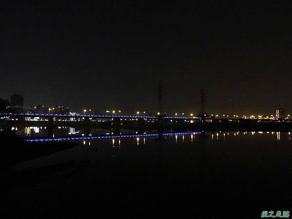 新北河濱自行車道(76)