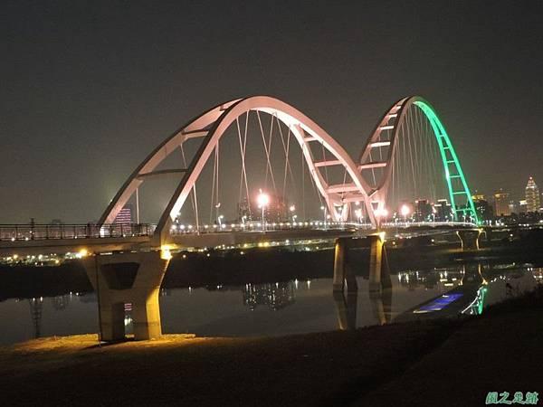 新北河濱自行車道(131)