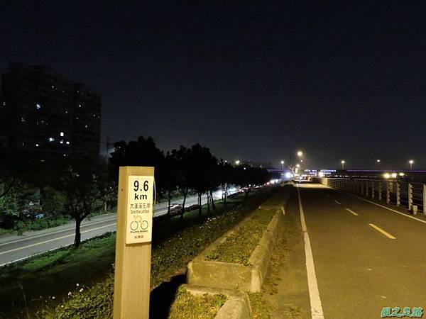 新北河濱自行車道(140)