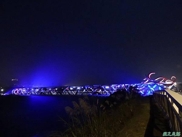 新北河濱自行車道(144)