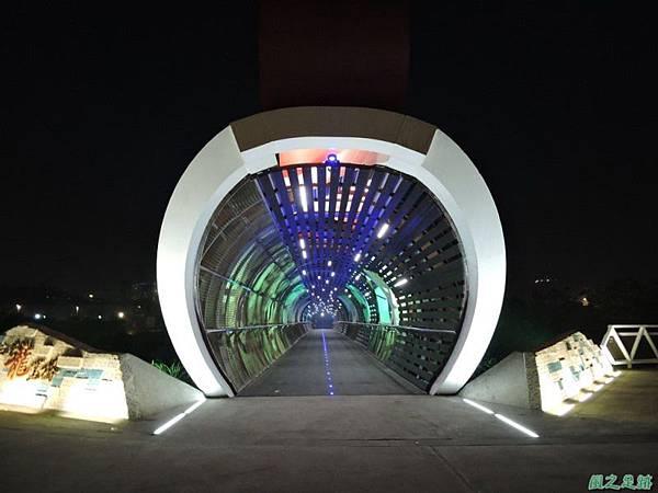 新北河濱自行車道(147)