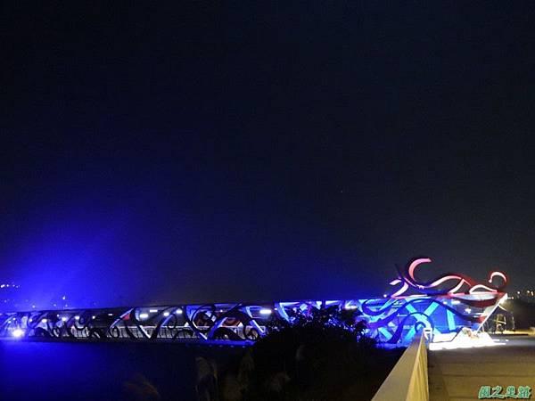 新北河濱自行車道(152)