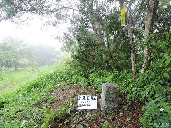 利基利基山20150719(4)