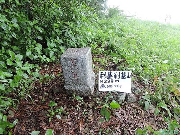 利基利基山20150719(5)
