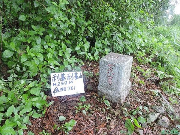 利基利基山20150719(8)