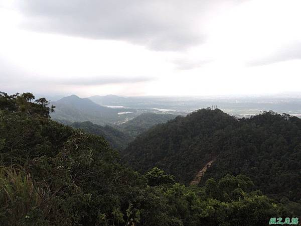 白石山20150812(14)