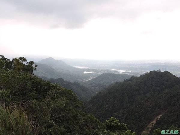 白石山20150812(24)