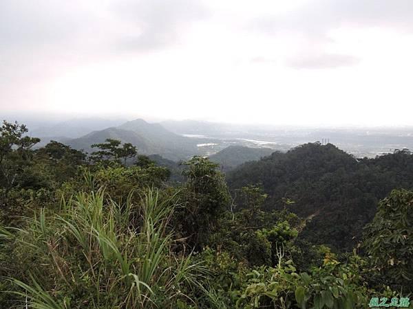 白石山20150812(26)