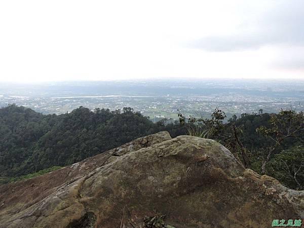 白石山20150812(40)