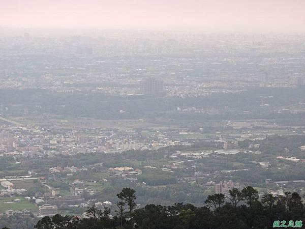 白石山20150812(42)