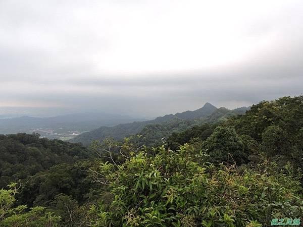 白石山20150812(44)
