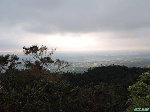 白石山20150812(45)