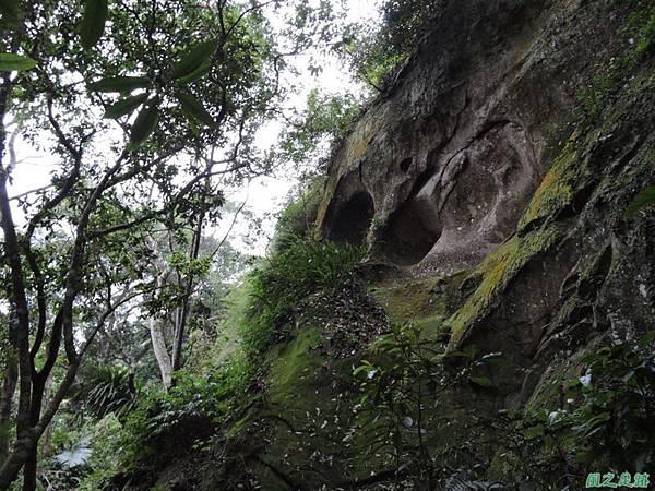 白石山20150812(58)