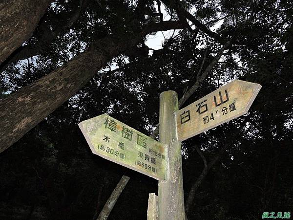 白石山20150812(67)