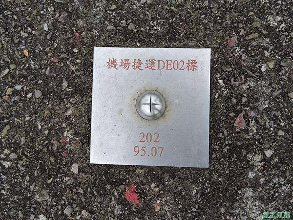 蘆竹花彩節20151220(7).JPG
