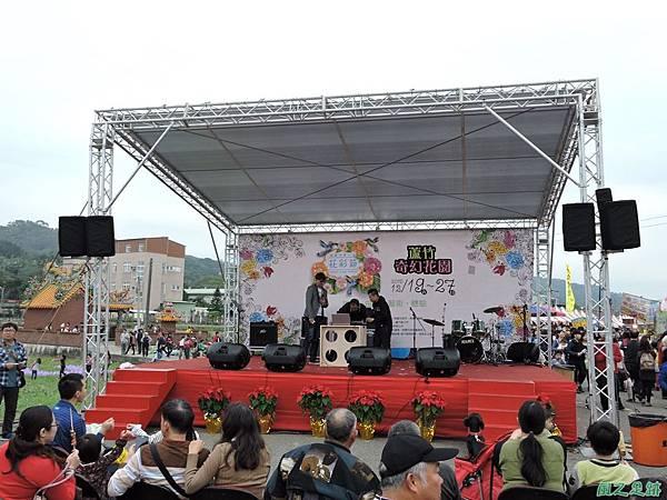蘆竹花彩節20151220(47).JPG