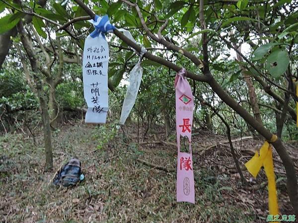 外社山20151220(12)