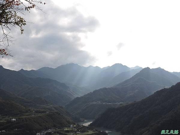 角板山梅花季20160116(53)
