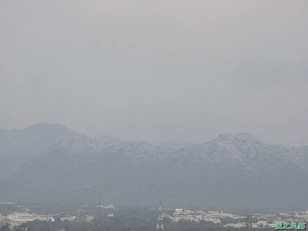 乳姑山雪景20160124(20)
