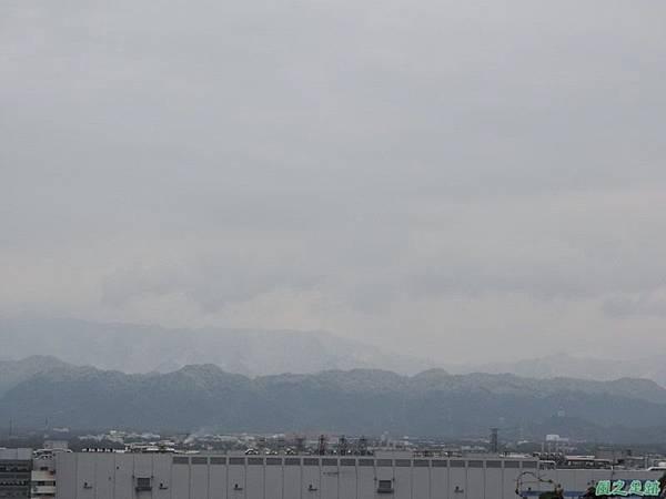乳姑山雪景20160124(43)