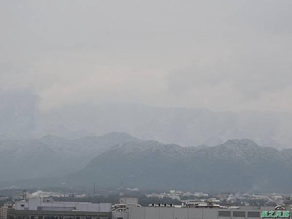 乳姑山雪景20160124(44)