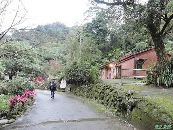 石牛山20160124(1)