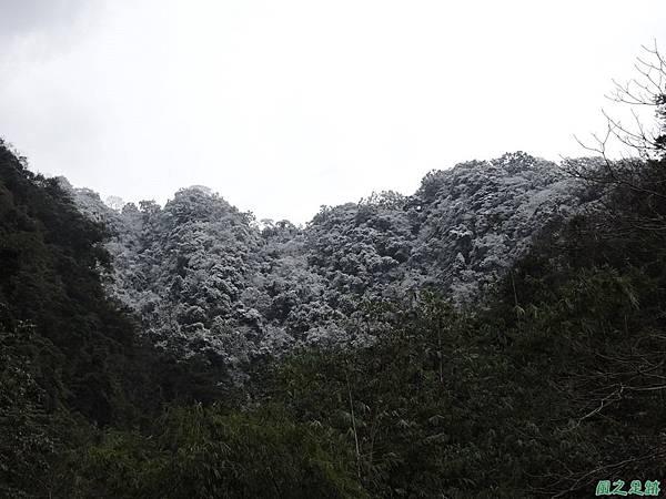 石牛山20160124(5)