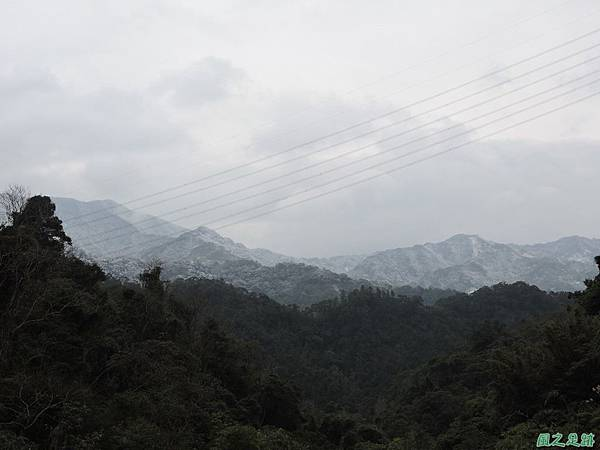 石牛山20160124(8)