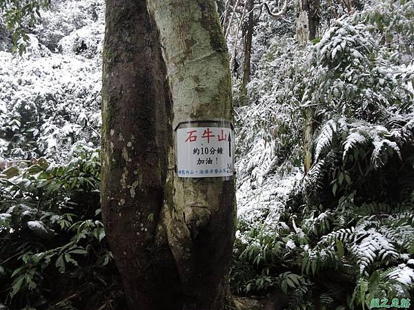 石牛山20160124(21)