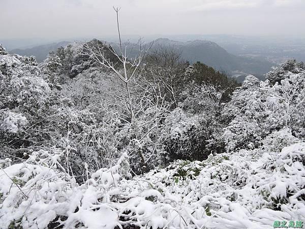 石牛山20160124(45)