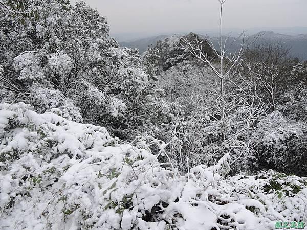 石牛山20160124(46)