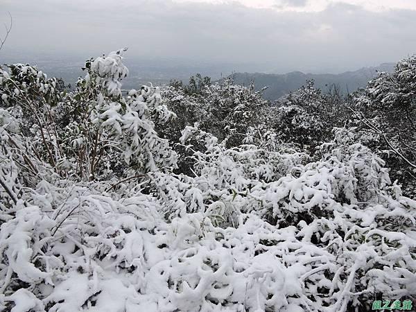 石牛山20160124(48)