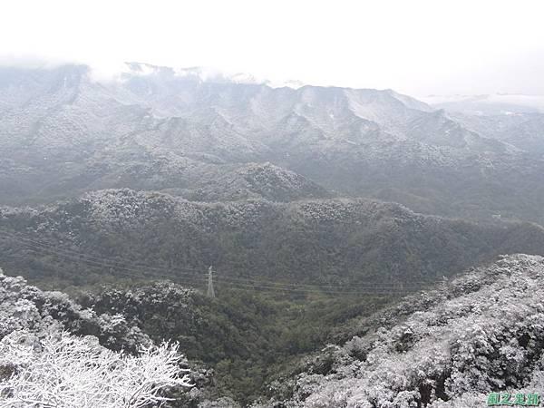 石牛山20160124(50)