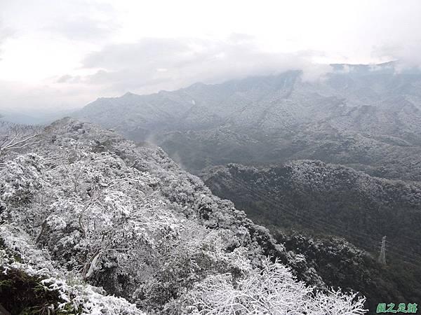 石牛山20160124(52)