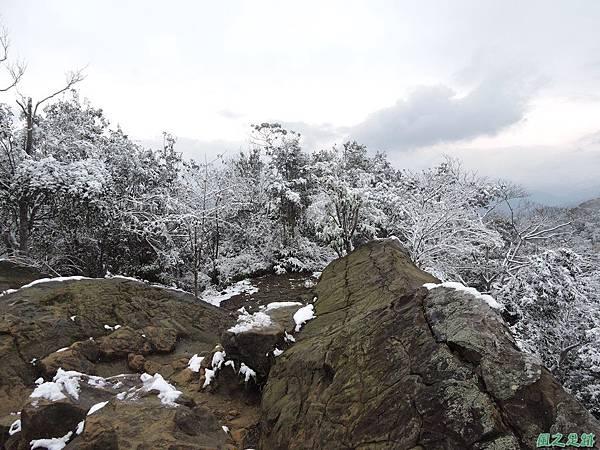 石牛山20160124(53)