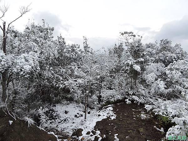 石牛山20160124(55)